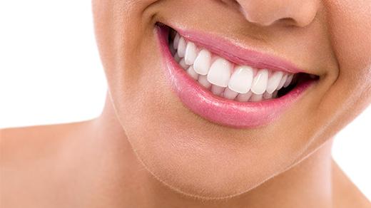 Diş Temizletme Fiyatı