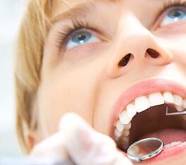Neden Herkeste Diş Eti Hastalığı Olmuyor?