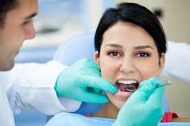 Diş Hekimi Sertaç Kızılkaya diş taşı temizliği fiyatlarını açıkladı